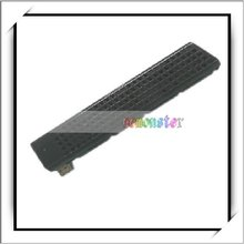Cooling Fan For PS3 Game