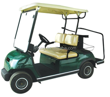 2 seat electric sports car golf car LT-A2