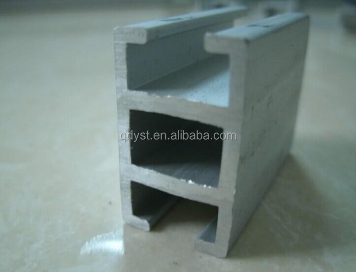 Aluminium Angle Iron