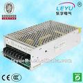 de salida de fábrica 150w dc dc transformador 110v a 12v