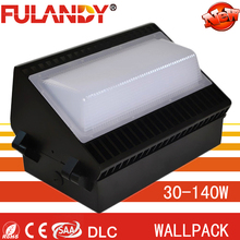 75w projectors for sale | wallpack lamp illumination in leds