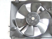 RADIATOR FAN FOR CARS AND TRUCKS AUTO PARTS CHINESE CARS N200 N300 HAFEI CHERY GEELY GREAT WALL DFM DFSK