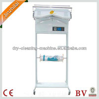 Good quality with competitive price laundry packing machine for sale