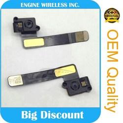 oem product best sellers for ipad mini 2 sensor flex cable