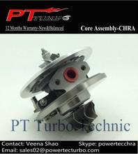 GT1749V turbo charger 713517 802418-5001S chra 1.8TDCi turbo by garrett