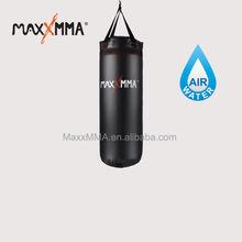 MaxxMMA 3ft Water/Air Martial Arts Training Bag