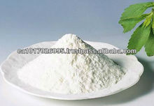 High Quality Stevioside 97% Pure Stevia Extract