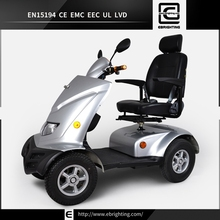 easy rider electric tricycle BRI-S05 dot scooterac-01