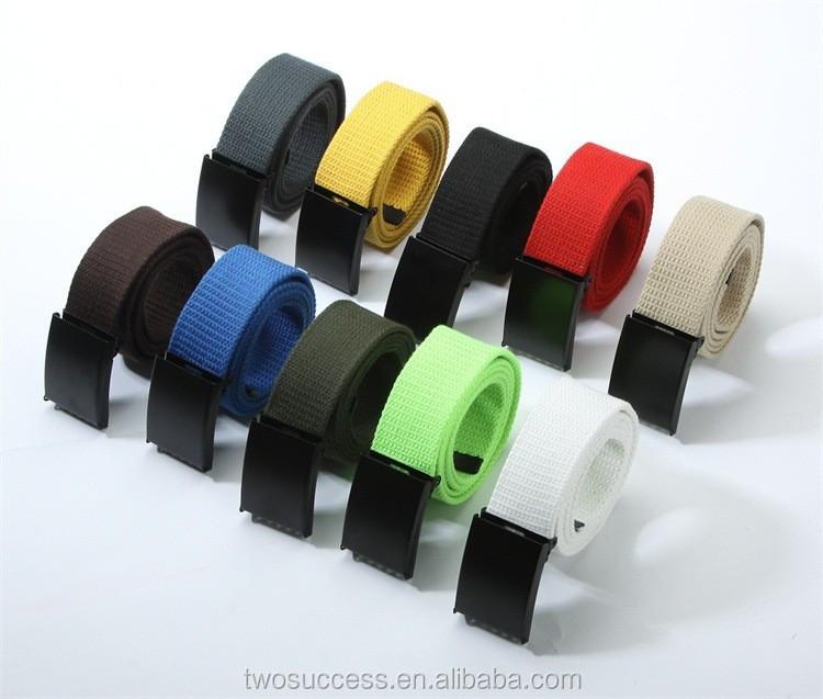 Canvas belt .jpg