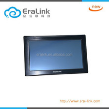 """17.3"""" Industrial Panel PC, Rugged All in one touch screen PC, industry Touch Screen Computer"""