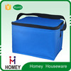 China Made Best Price Personalized Durable Food Delivery Cooler Bag