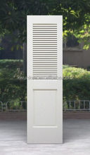 Top grade useful acrylic sliding closet door panel