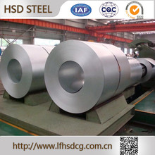 Wholesale new age products Galvanized steel coils,high rate of quality-price steel coils