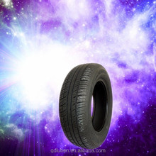 china automobile new used tire tyre