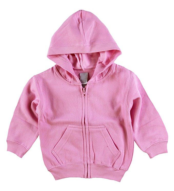 baby zip up hoodies custom (7).jpg