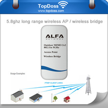 Promotion wifi repeater 3g mifi router with rj45 port