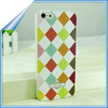 best mobile phone fabric cover for iphone 5s