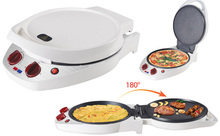 Rotimatic Westfield automatic pancake maker machine Pizza Maker Machine
