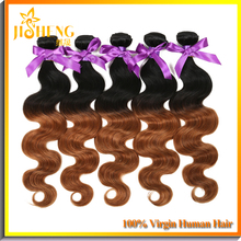 Queen like brazilian hair , sleek hair extension , outre hair extension wholesale suppliers