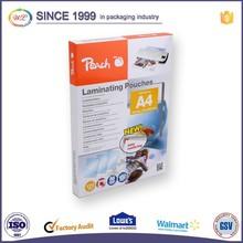 customized popular carton packing box