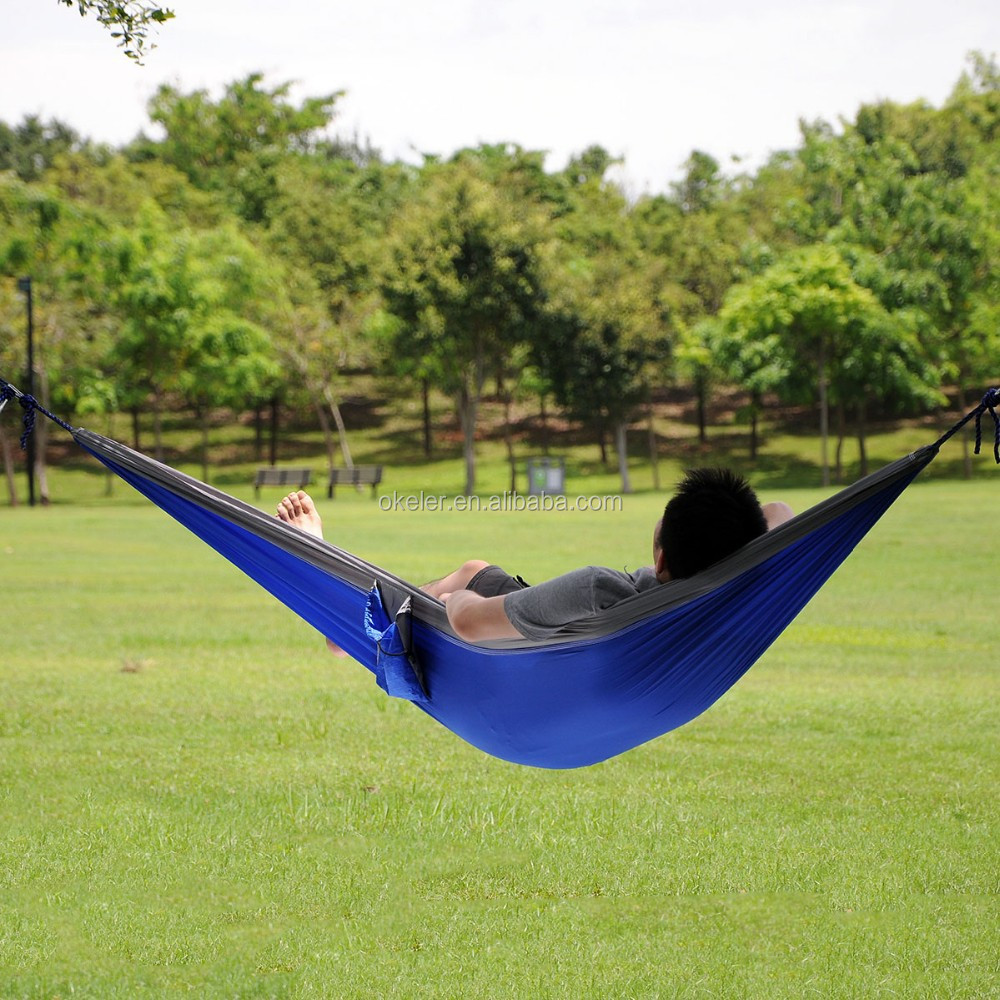 Best Selling Ultralight Hammock, parachute hammock, camping hammocks