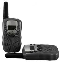 Other 2 LCD 5 Auto VOX Multi 2/walkie Talkie t/388 T-388