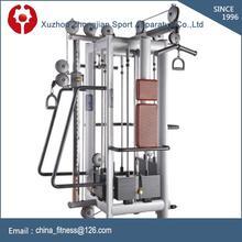 fitness equipment 2012 latest leg press fitness equipment