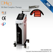 One Stop Medical Level Anti-Hair Loss Equipment for Professional Hair Salon with CE and ISO13485