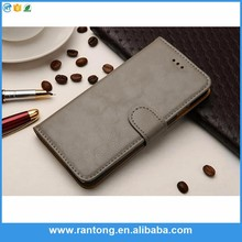Best selling strong packing pu leather+pc cheap mobile phone cases wholesale