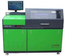 APEX-708 Diesel common rail pump test bench with EUI EUP testing