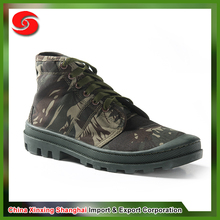 Easy to wear EVA insole new fashion safety shoes pakistan