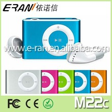 cheapest mp3 player without screen digital mini clip mp3 player user manual
