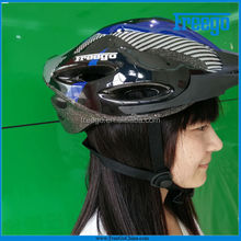 Heated Ultra Pro Scooter Accessories Freestyle Scooter Helmet