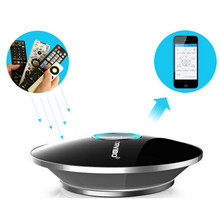 Orvibo Allone WiWo R1 Smart Home Automation WiFi / IR / RF Wireless Remote Switch