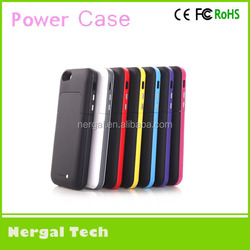 newest products flip case for one plus one plus