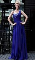 evening dresses fabric, wedding dresses fabric,395 satin, 4810satin