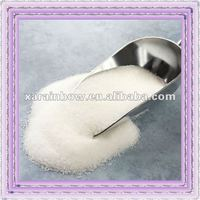manufacture of Y-aminobutyric acid GMP certified 20%