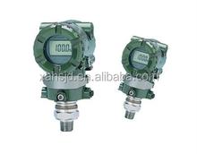 Original Yokogawa EJA510A /EJA530 Smart Pressure Transmitter