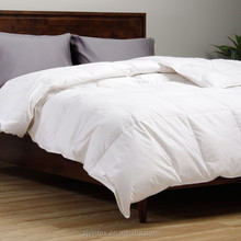 Wholesale Goose feather and Down Comforters down duvets down quilts