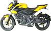 200cc new model of fashion motorcycle AL200-8