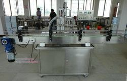 New style hot selling beef paste filling machine