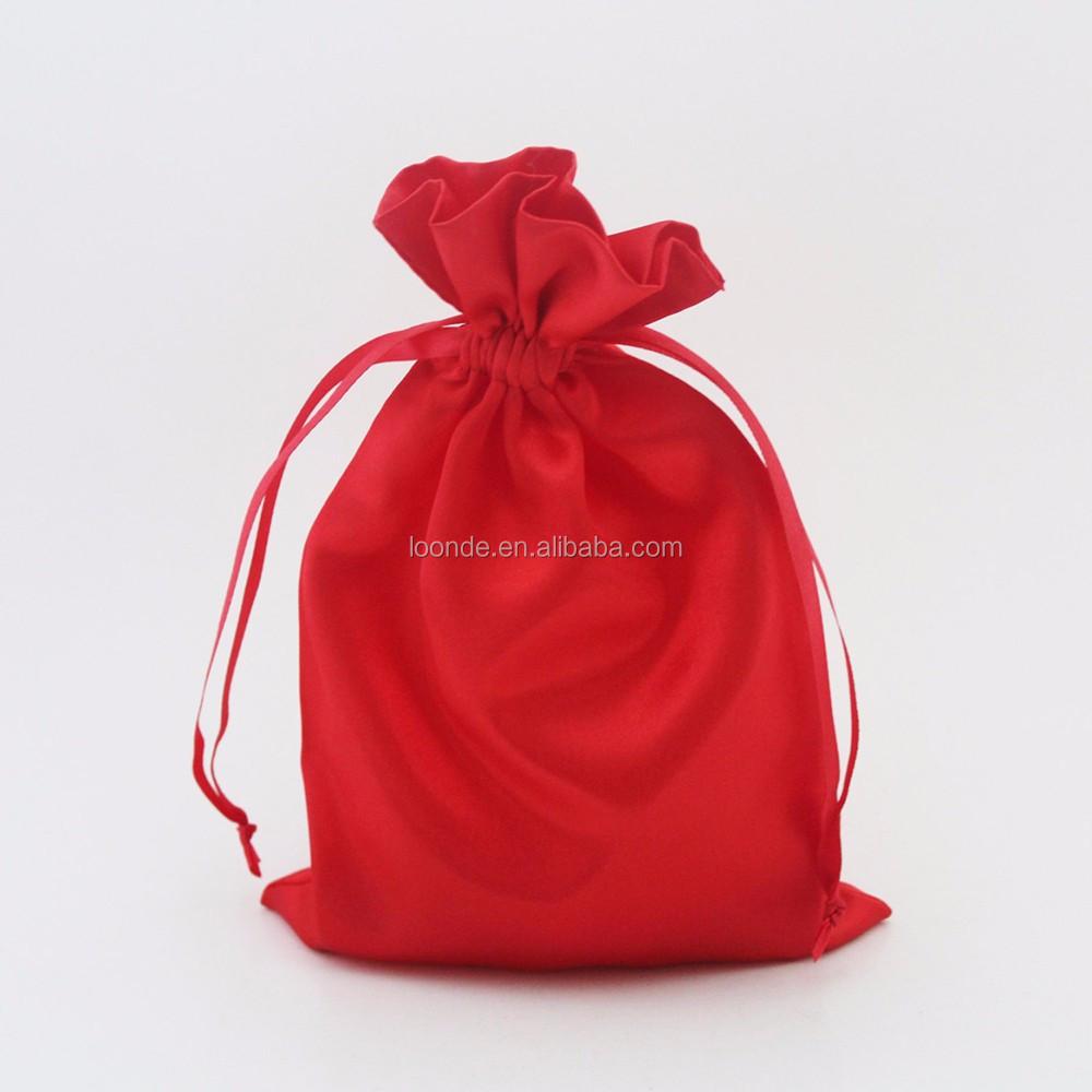 satin silk gift bag (1).jpg