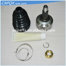 for HONDA CITY JAZZ FIT FIT SALOON Cv Joint Axle/ auto ball joint kit