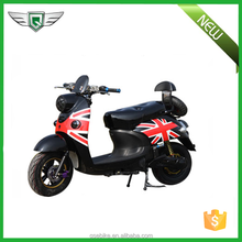 1000W moped e bicycle low price electric scooter