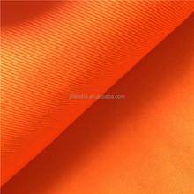 trade assurance supplier polyester uniform fabric 240gsm