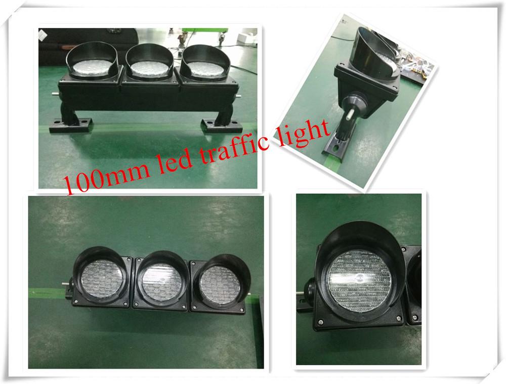 100mm led traffic light.jpg