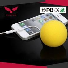 Bluetooth Wireless Portable Speaker Mini SUPER BASS Are The Best Bluetooth Speakers Best Bluetooth Speaker For Car