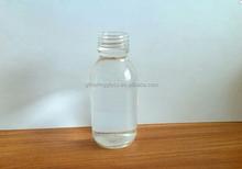 90ml medical glass bottles for liquid medical