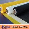 mechanical fabrication services 200um filter mesh NTM-F0403L