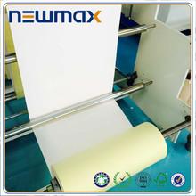 China high quality art paper 250gsm